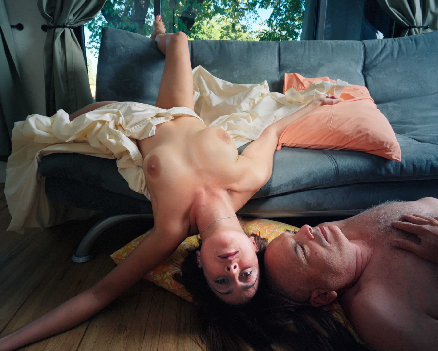 Celeste_Couch_1
